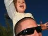 Kauai Family Portrait 2409