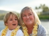 Kauai Family Portrait 2807