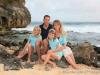 Kauai Family Portrait _4692