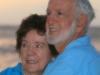 Kauai Family Portrait 6211