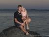 Kauai Family Portrait 8456jpg