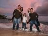 Kauai Family Portrait _8935