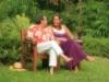 Kauai Family Portrait 9728
