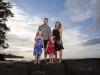 Kauai Family Photos -8351