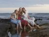 Kauai Family Portrait -1236