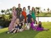 Family Portrait Kauai-0199 (1)
