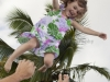 Kauai Family Portrait -6178