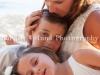 Kauai Family Portrait -4322