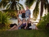 Kauai Family Portrait -5457-edit-edit