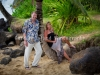 Kauai Family Portrait -2129-edit
