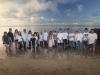 Kauai Family Portrait-2394
