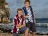 kauai-family-portrait-11
