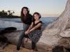 kauai-family-portrait-136