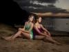 kauai-family-portrait-138