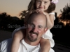 kauai-family-portrait-28
