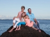kauai-family-portrait-photo-2
