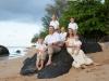 kauai-family-portrait-photo-3826