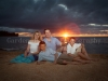 kauai-family-portrait-photo-6109