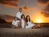 kauai-family-portrait-photo-6684
