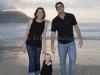 Kauai Family Portrait -8590