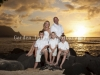Kauai Family Portrait -5100-edit