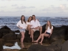 Kauai Family Portrait - 1038