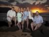 Kauai Family Portrait -5942-edit-2