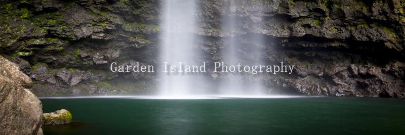 Hanakapai Falls-2189