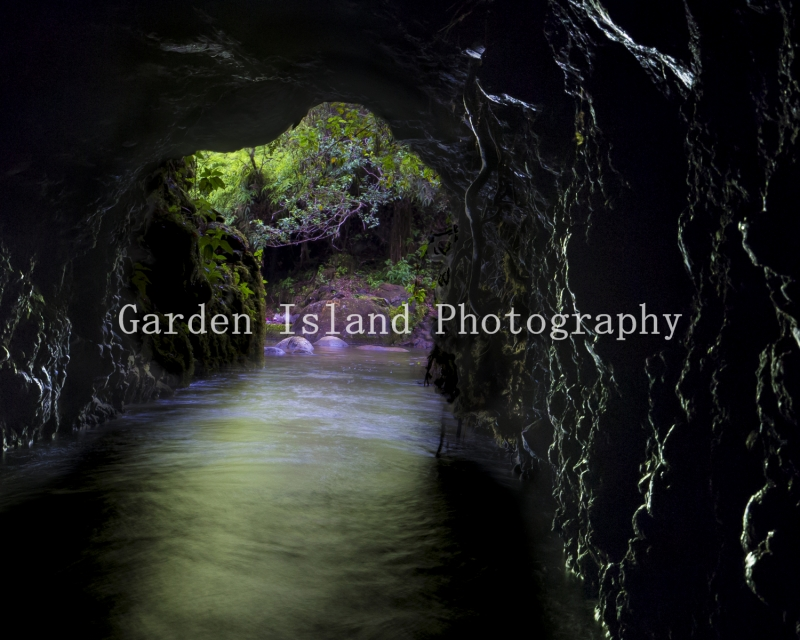 Old Irrigation Tunnel-0038