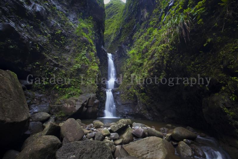 Makalea Falls-0783
