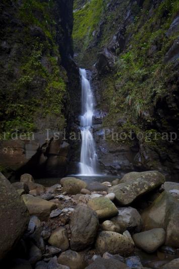 Makalea Falls-0814