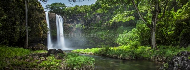 Wailua Falls-0953-2