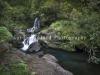 Hike to Hanakapai Falls-2175