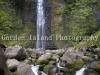 Hanakapai Falls-2178