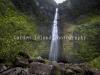 Hanakapai Falls-2180