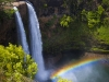 Wailua Falls -1256