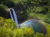 Wailua Falls -1268