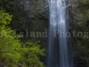 Hanakapiai-falls-5842