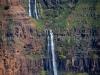 Waimea Canyon Falls-9504