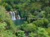 Kilauea River Falls_6492