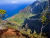 Kalalau Valley -0173