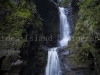 Makalea Falls -0803