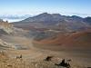 Haleakala Crater Maui_5597