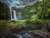 Wailua Falls -0953