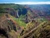 Waimea Canyon-3616