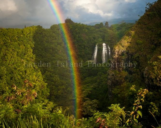 Wailua-falls-rainbow-1990-2