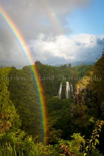 Opaekaa-falls-rainbow-1990
