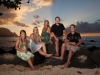 St. Regis Beach-6274