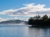 Morning Anini Beach_2313