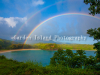 Kalihiwai Rainbow-1796